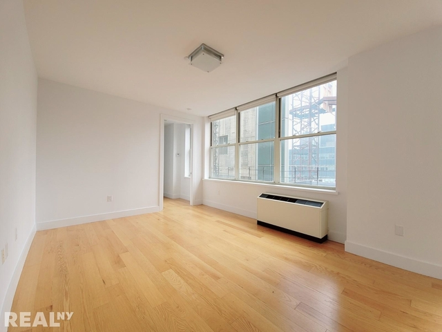 3 Bedrooms, Tribeca Rental in NYC for $10,508 - Photo 1