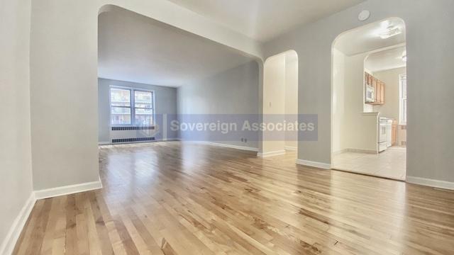 1 Bedroom, Spuyten Duyvil Rental in NYC for $2,075 - Photo 1