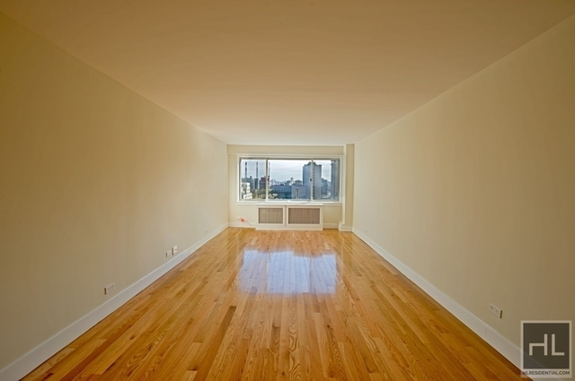 1 Bedroom, Upper East Side Rental in NYC for $4,494 - Photo 1