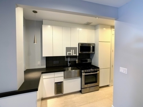 5 Bedrooms, Lower East Side Rental in NYC for $9,795 - Photo 1