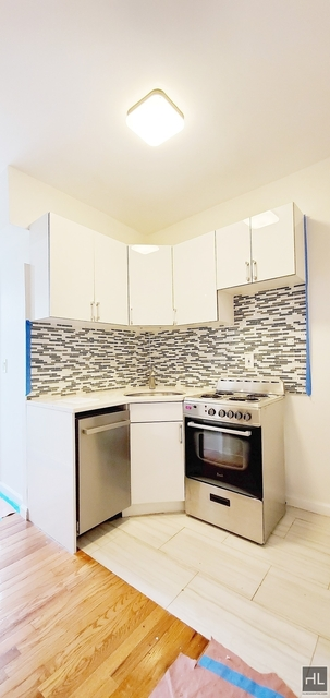 2 Bedrooms, Bowery Rental in NYC for $3,650 - Photo 1