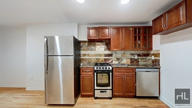 Studio, East Village Rental in NYC for $2,508 - Photo 1