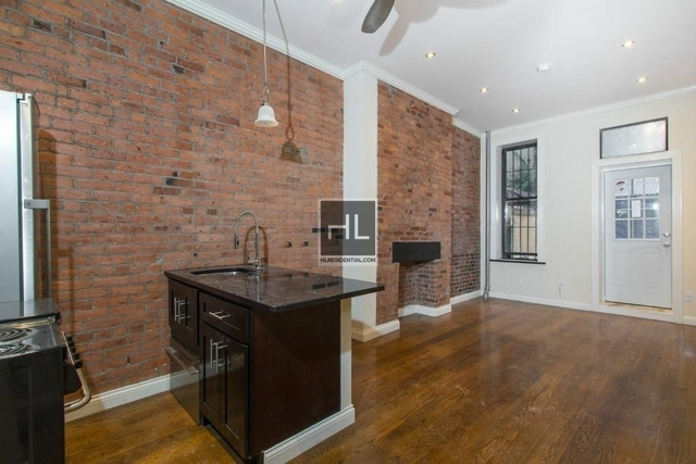 Studio, East Village Rental in NYC for $4,395 - Photo 1