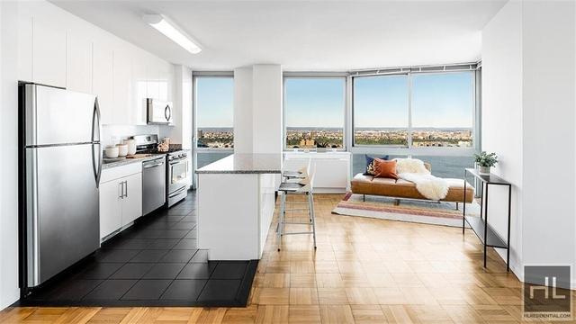 Studio, Hell's Kitchen Rental in NYC for $3,340 - Photo 1