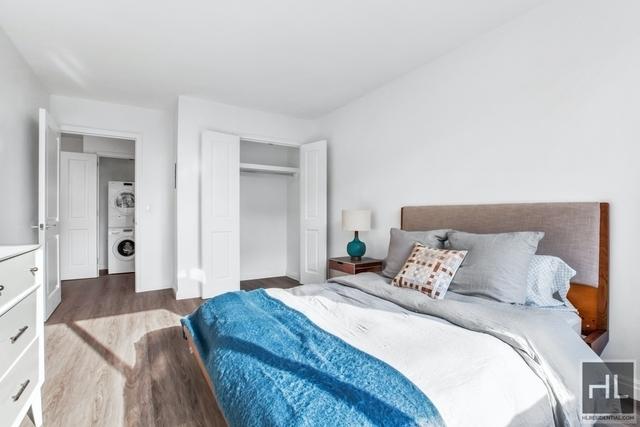 3 Bedrooms, Kips Bay Rental in NYC for $7,620 - Photo 1