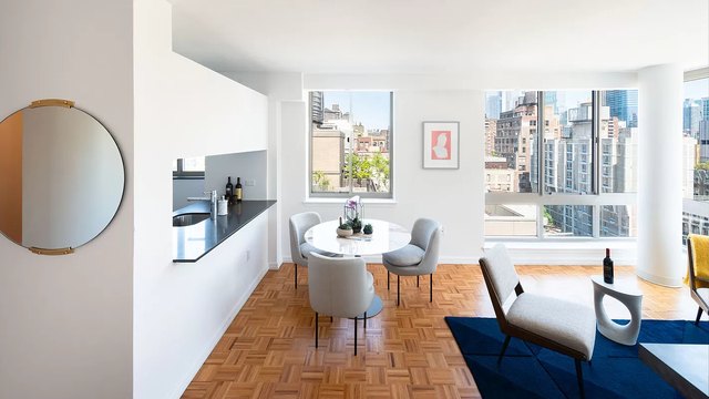 1 Bedroom, Chelsea Rental in NYC for $5,745 - Photo 1