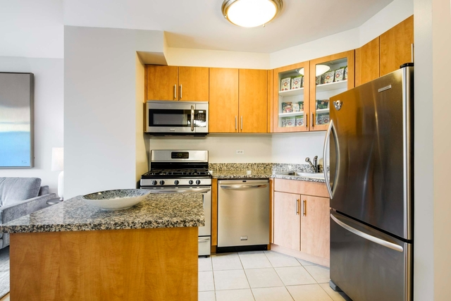 1 Bedroom, NoMad Rental in NYC for $5,954 - Photo 1