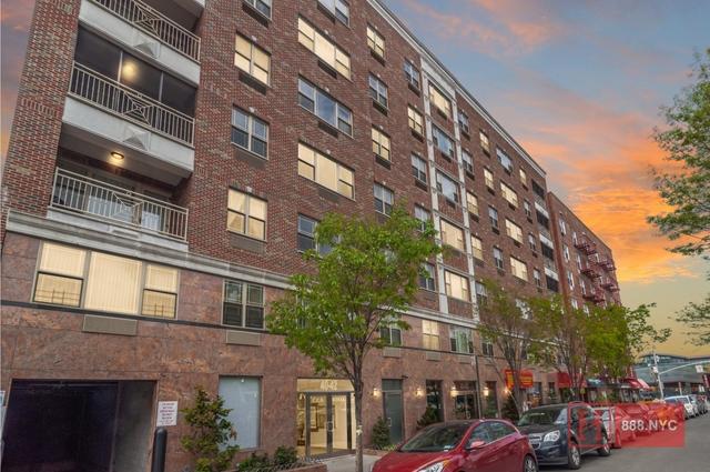 1 Bedroom, Elmhurst Rental in NYC for $2,200 - Photo 1