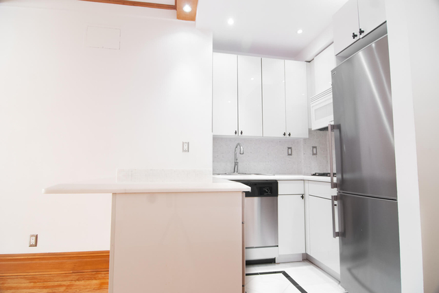 1 Bedroom, Theater District Rental in NYC for $4,250 - Photo 1