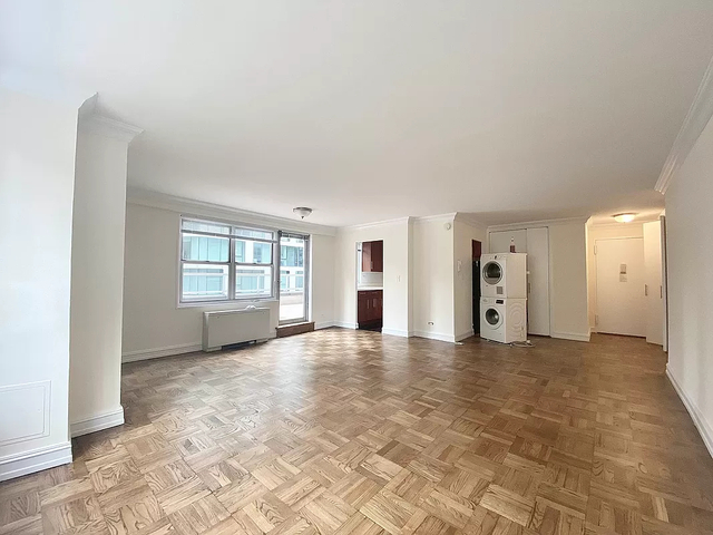 1 Bedroom, Theater District Rental in NYC for $4,850 - Photo 1
