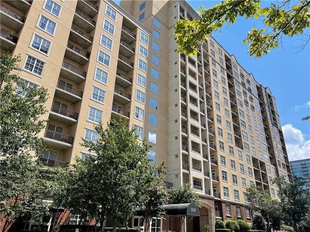1 Bedroom, Midtown Rental in Atlanta, GA for $1,750 - Photo 1