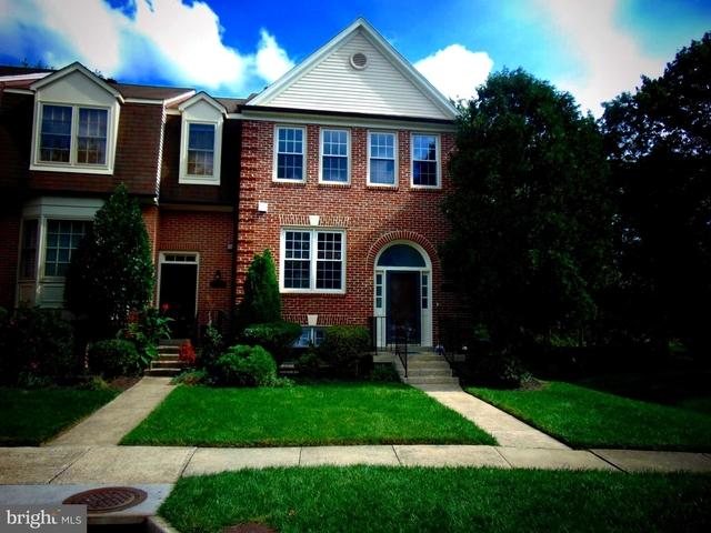 3 Bedrooms, Oakton Rental in Washington, DC for $2,800 - Photo 1