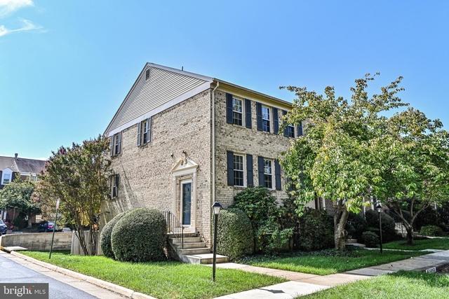 4 Bedrooms, Oakton Rental in Washington, DC for $3,150 - Photo 1
