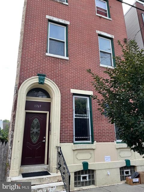 1 Bedroom, North Philadelphia East Rental in Philadelphia, PA for $1,295 - Photo 1