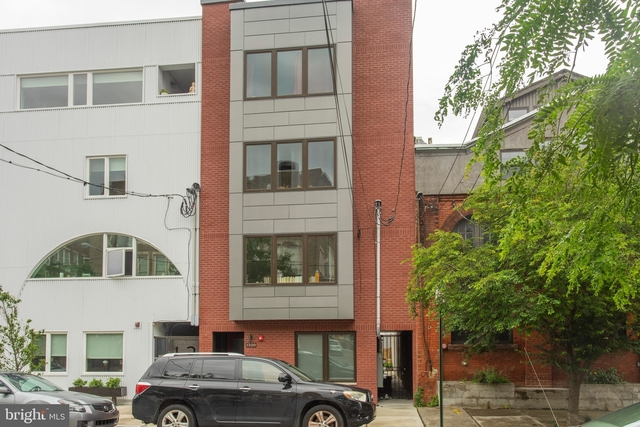 2 Bedrooms, Northern Liberties - Fishtown Rental in Philadelphia, PA for $2,195 - Photo 1