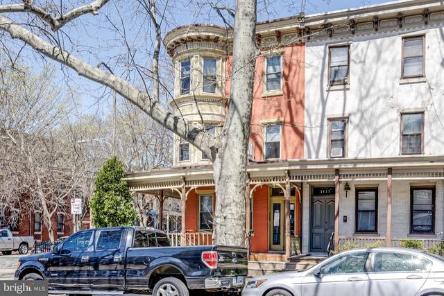 1 Bedroom, Powelton Village Rental in Philadelphia, PA for $900 - Photo 1