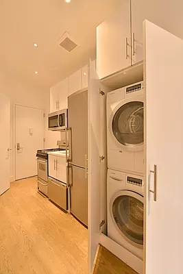 2 Bedrooms, Bowery Rental in NYC for $3,559 - Photo 1
