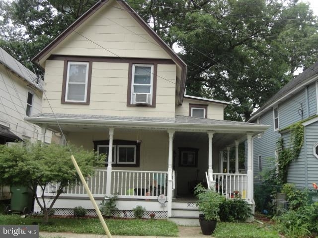 3 Bedrooms, Gloucester Rental in Philadelphia, PA for $1,700 - Photo 1