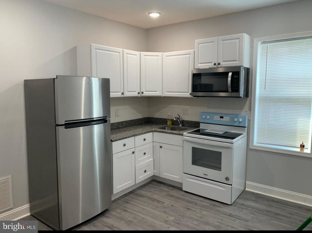 1 Bedroom, North Philadelphia East Rental in Philadelphia, PA for $1,000 - Photo 1