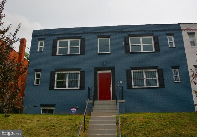 1 Bedroom, Marshall Heights Rental in Baltimore, MD for $1,300 - Photo 1