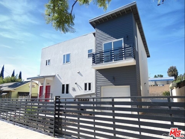 3 Bedrooms, Hollywood United Rental in Los Angeles, CA for $4,695 - Photo 1