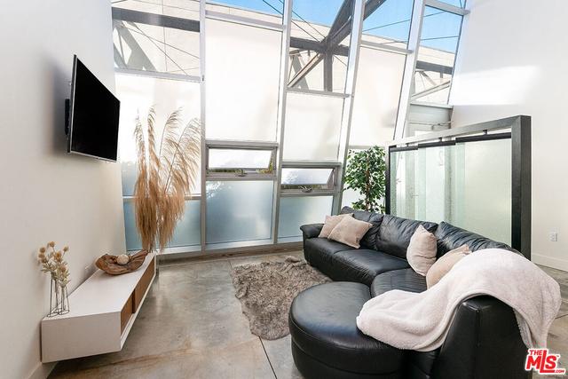 Studio, Arts District Rental in Los Angeles, CA for $4,100 - Photo 1