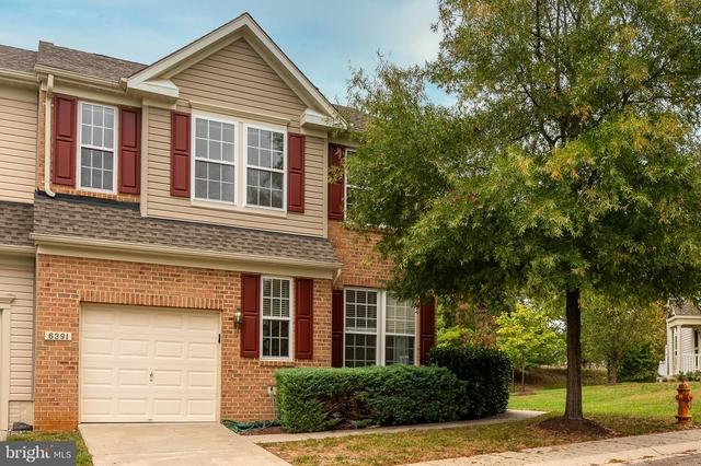 3 Bedrooms, Elkridge Rental in Baltimore, MD for $2,600 - Photo 1