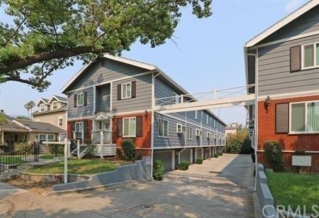 2 Bedrooms, Marceline Rental in Los Angeles, CA for $3,000 - Photo 1