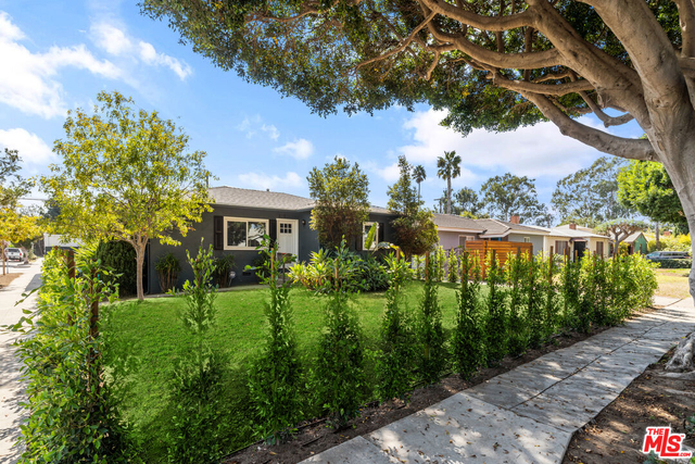 4 Bedrooms, Pico Rental in Los Angeles, CA for $9,995 - Photo 1