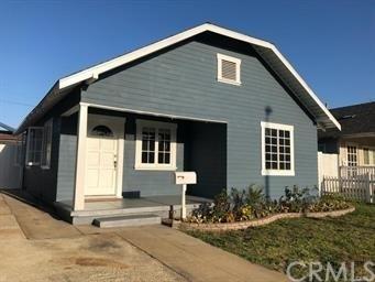 2 Bedrooms, Olde Torrance Rental in Los Angeles, CA for $2,280 - Photo 1