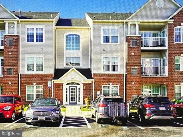2 Bedrooms, Odenton Rental in Baltimore, MD for $2,000 - Photo 1