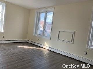 1 Bedroom, Westholme South Rental in Long Island, NY for $2,250 - Photo 1
