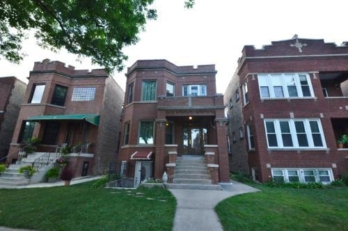 3 Bedrooms, Avondale Rental in Chicago, IL for $1,850 - Photo 1