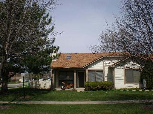 2 Bedrooms, University Heights Rental in Chicago, IL for $1,650 - Photo 1