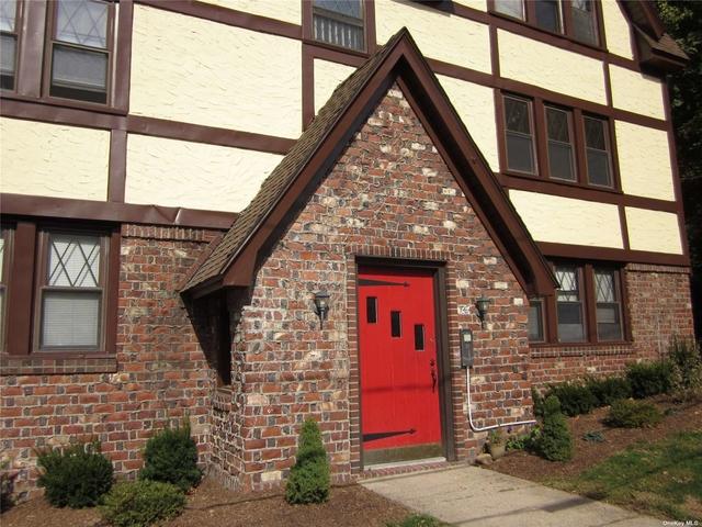 2 Bedrooms, Huntington Rental in Long Island, NY for $2,400 - Photo 1