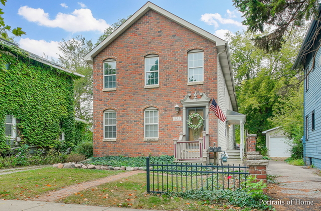 3 Bedrooms, Lisle Rental in Chicago, IL for $2,275 - Photo 1