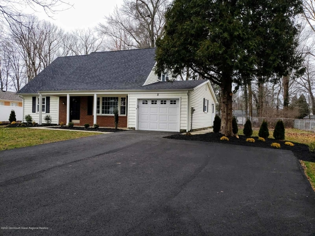 4 Bedrooms, Monmouth Rental in  for $3,500 - Photo 1