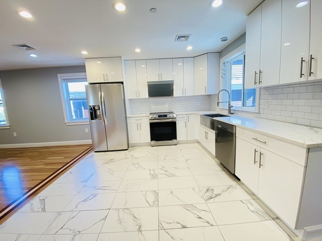 3 Bedrooms, Ferryway Rental in Boston, MA for $2,900 - Photo 1