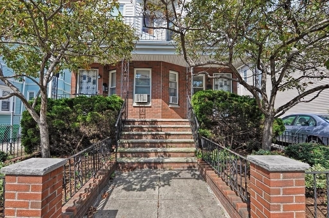 2 Bedrooms, South Medford Rental in Boston, MA for $2,400 - Photo 1