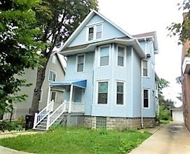 2 Bedrooms, Irving Park Rental in Chicago, IL for $1,350 - Photo 1