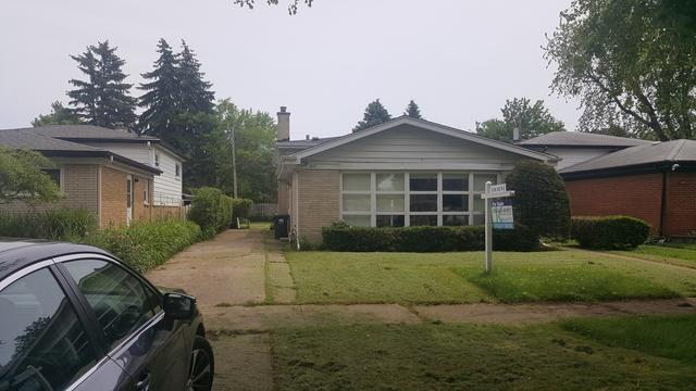 3 Bedrooms, Skokie Rental in Chicago, IL for $2,500 - Photo 1
