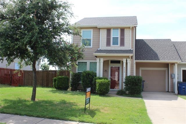 2 Bedrooms, Plano Rental in Dallas for $1,575 - Photo 1