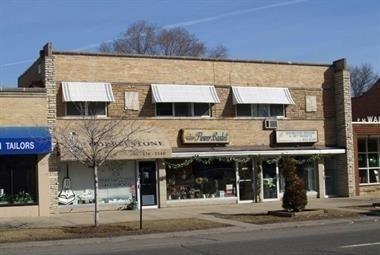 Studio, Elmwood Park Rental in Chicago, IL for $895 - Photo 1