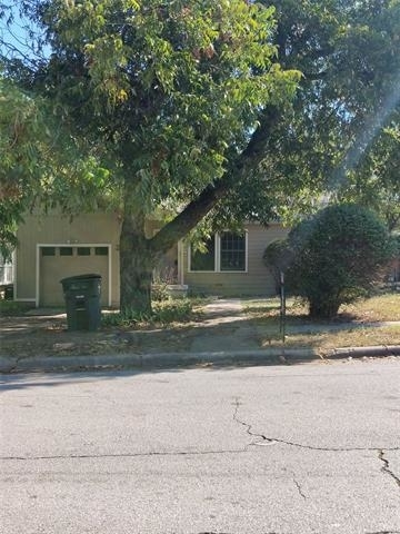 3 Bedrooms, Kellis Park Rental in Dallas for $1,500 - Photo 1