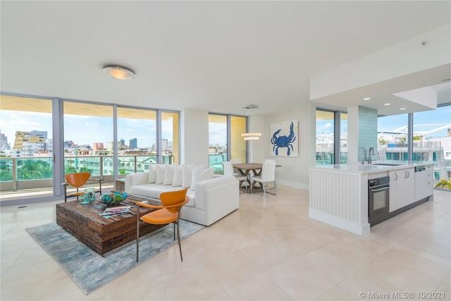 2 Bedrooms, Flamingo - Lummus Rental in Miami, FL for $15,000 - Photo 1