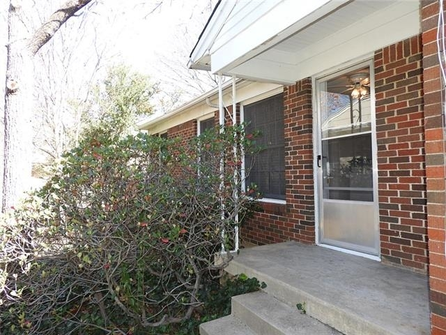 1 Bedroom, Wilshire Heights Rental in Dallas for $995 - Photo 1