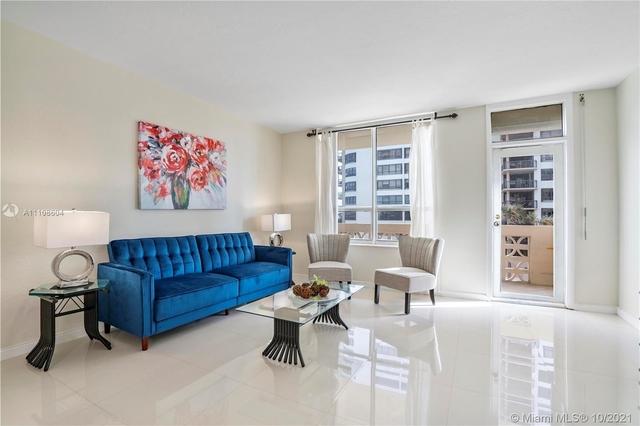 1 Bedroom, Bal Harbor Ocean Front Rental in Miami, FL for $3,300 - Photo 1