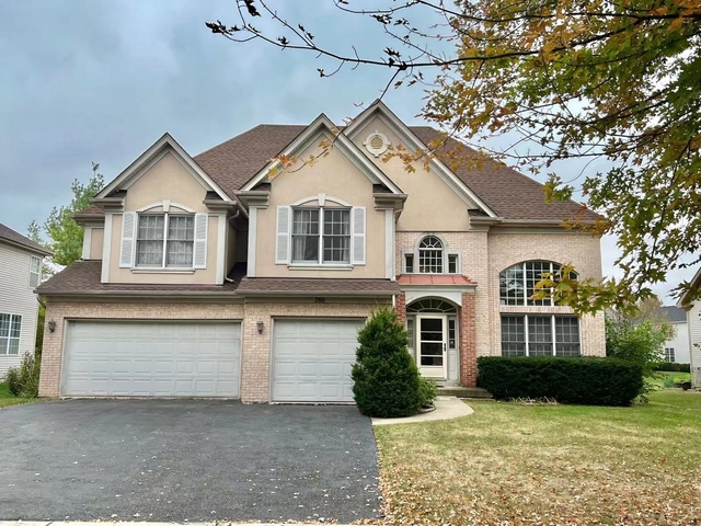 4 Bedrooms, Century Farms Rental in Chicago, IL for $3,899 - Photo 1