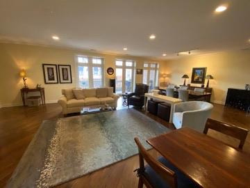 2 Bedrooms, Proviso Rental in Chicago, IL for $2,695 - Photo 1