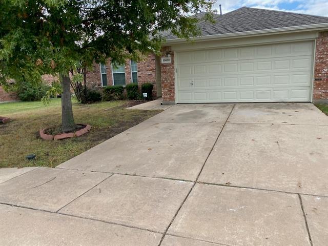 3 Bedrooms, Villages of Woodland Springs Rental in Denton-Lewisville, TX for $2,300 - Photo 1